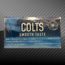 コルツ スムーステイスト COLTS SMOOTH TASTE