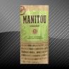 マニトゥ オーガニック MANITOU ORGANIC
