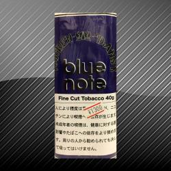ブルーノート Blue Note