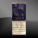 ブルーノート ファインカット blue note FINE CUT