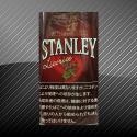 スタンレー リコリス STANLEY Licorice