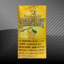 スタンレー レモン STANLEY Lemon