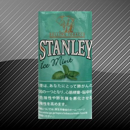 スタンレー アイスミント STANLEY Ice Mint