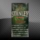 スタンレー バージニア STANLEY VIRGINIA