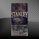 スタンレー カシス STANLEY Cassis