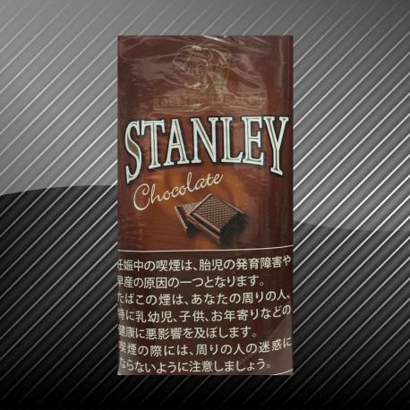 スタンレー チョコレート STANLEY Chocolate