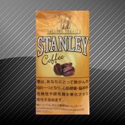 スタンレー コーヒー STANLEY Coffee