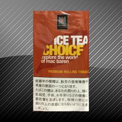 チョイス アイスティー CHOICE ICE TEA