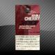 チョイス ダブルチェリー CHOICE DOUBLE CHERRY