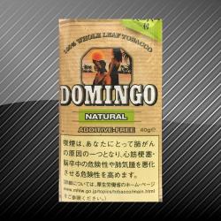 ドミンゴ ナチュラル DIMINGO NATURAL