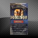 ドミンゴ ハーフスワレ(旧称オリジナル) DIMINGO ORIGINAL