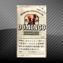 ドミンゴ ライト(旧称ホワイト) DIMINGO WHITE