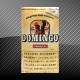 ドミンゴ バニラ DIMINGO VANILLA