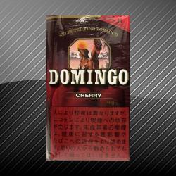 ドミンゴ チェリー DIMINGO CHERRY