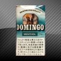 ドミンゴ メンソール DIMINGO MENTHOL