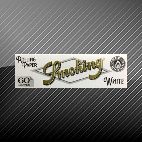 スモーキング ホワイト smoking WHITE