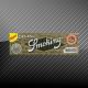 スモーキング オーバニック smoking ORGANIC