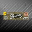 スモーキング オーガニック smoking ORGANIC