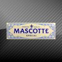 マスコット スペシャル MASCOTTE SPECIAL