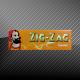 ジグザグ リコリス ZIG-ZAG Liquorice