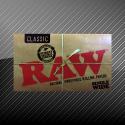 RAW クラシック ダブル RAW CLASSIC DOUBLE