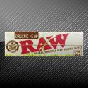 RAW オーガニックヘンプ 1 1/4 RAW ORGANIC HEMP 1 1/4