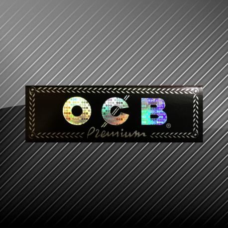 OCB プレミアム OCB PREMIUM