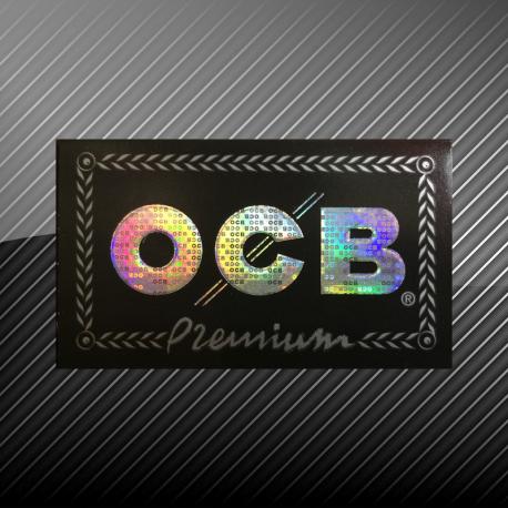 OCB プレミアム ダブル OCB PREMIUM DOUBLE
