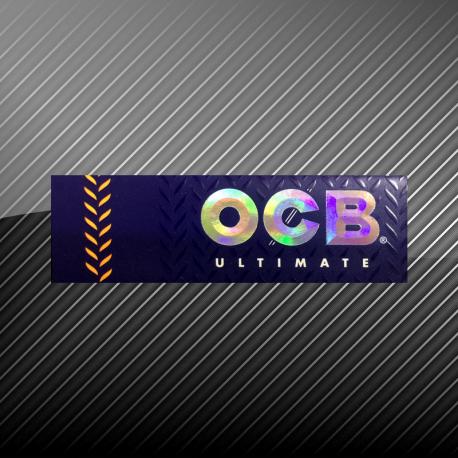 OCB アルティメット OCB ULTIMATE