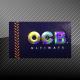 OCB アルティメット ダブル OCB ULTIMATE DOUBLE