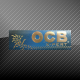 OCB エキスパート OCB X-PERT