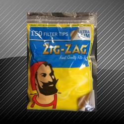 ジグザグ ウルトラスリム ZIG-ZAG ULTRA SLIM