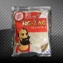 ジグザグ ロングスリム ZIG-ZAG LONG SLIM