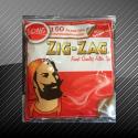 ジグザグ ロングレギュラー ZIG-ZAG LONG REGULAR