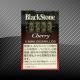 ブラックストーン ミニチェリー BlackStone mini cherry CIGARILLOS