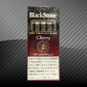 ブラックストーン チップチェリー BlackStone chip cherry CIGARILLOS