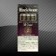 ブラックストーン チップワイン BlackStone chip wine CIGARILLOS