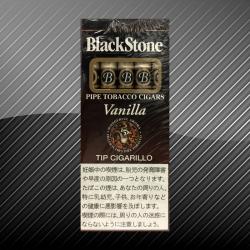 ブラックストーン チップバニラ BlackStone chip vanilla CIGARILLOS