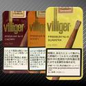 ビリガー プレミアム No.6 Villiger PREMIUM No.6