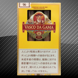 バスコダガマ オロ VASCO DA GAMA