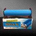 リズラ レギュラー用ローラー 70MM ROLLER