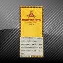 モンテクリスト クラブ10's MONTECRISTO CLUB 10