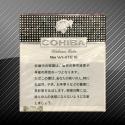 コイーバ ミニホワイト10's COHIBA MINI WHITE10's