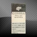 コイーバ クラブホワイト10's COHIBA CLUB WHITE10's