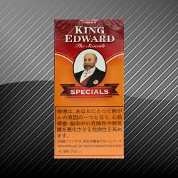 キングエドワード スペシャル KING EDWARD SPECIAL