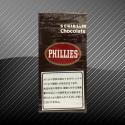 フィリーズ シガリロ チョコレート PHILLIES CIGARILLOS Chocolate