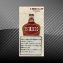 フィリーズ シガリロ コニャック PHILLIES CIGARILLOS Cognac