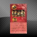 エクスプローラー スパイスラム EXPLORER Spiced Rum