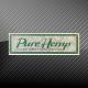 ピュアヘンプ Pure Hemp