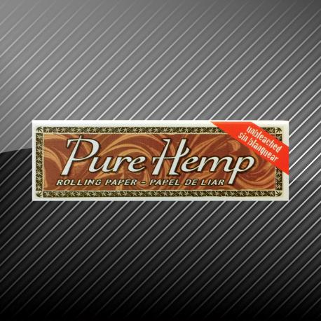 ピュアヘンプ アンブリーチ Pure Hemp UNBREACH
